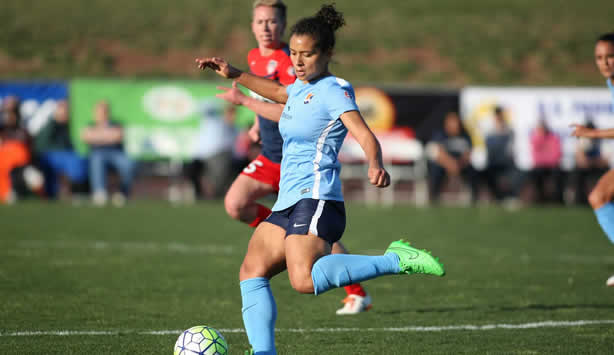 Sky Blue FC vs. Washington Spirit: Post-Game Reaction