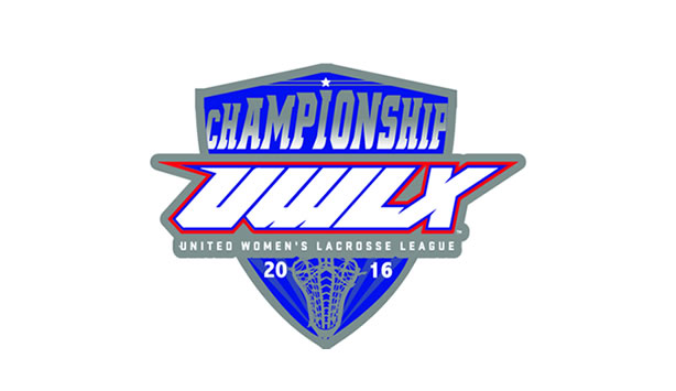 UWLX Heads into Inaugural Championship Weekend