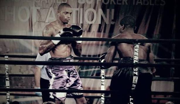 Fight Preview: Derrick Webster vs. William Johnson